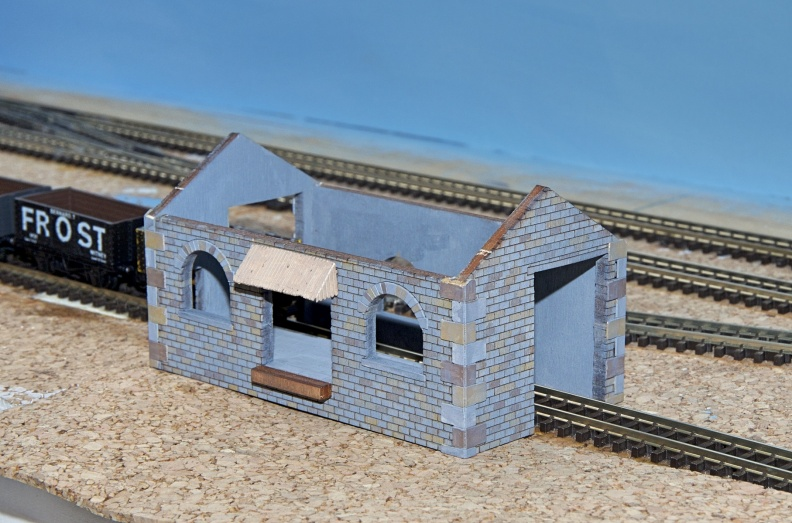 ngauge-gwr-terminal-station-model-layout-goods-shed.jpg